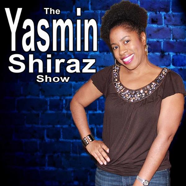 The Yasmin Shiraz Show