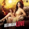 Beiimaan Love