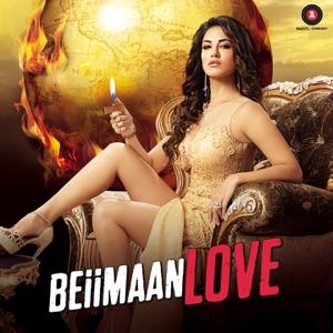 Download Chord BEIIMAAN LOVE – Pyaar De Chords and Lyrics