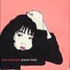Pink Elephant - EP