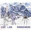 Com Lag: 2+2=5 - EP - Radiohead, Radiohead