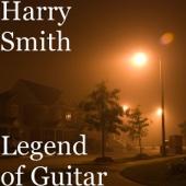 Legend of Guitar