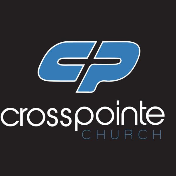CrossPointe Church Fayetteville