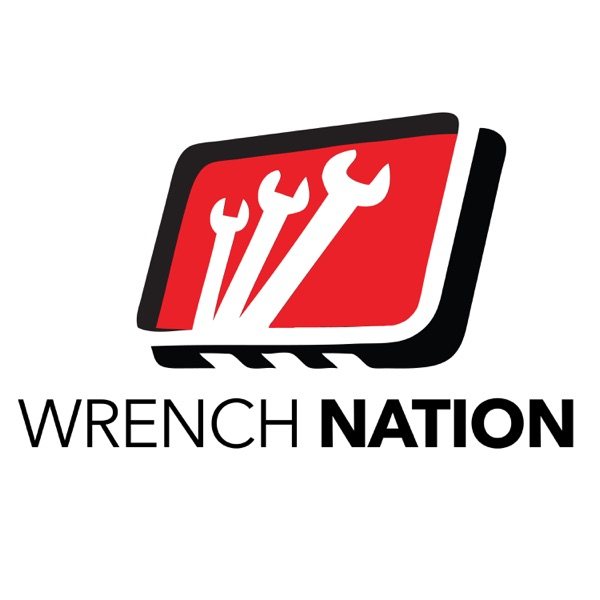 Wrench Nation - Car Talk Radio Show