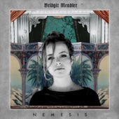 Bridgit Mendler – Nemesis – EP [iTunes Plus AAC M4A] (2016)