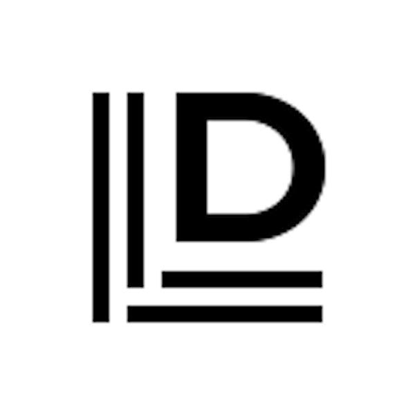 POSTD Podcast