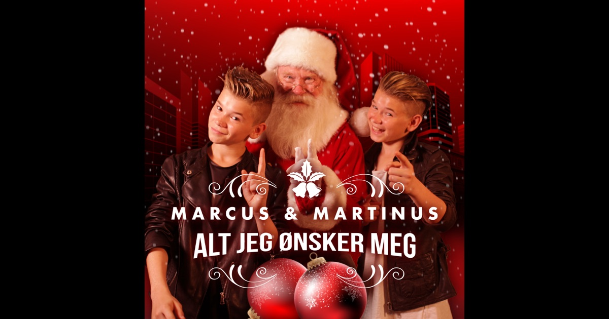 singles in marcus Stream tracks and playlists from marcus henriksson on your  he has released 6 albums and over 80 vinyl singles and toured the  marcus started his.