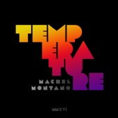 Temperature - Machel Montano