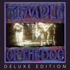 Hunger Strike (25th Anniversary Mix) - Single, Temple of the Dog