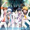 TVアニメ『SERVAMP-サーヴァンプ-』キャラクターソングミニアルバム - EP