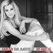 Geskeurde Jeans - Karlien Van Jaarsveld