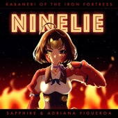 Ninelie (From