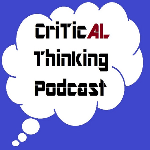 Critical Thinking Movies