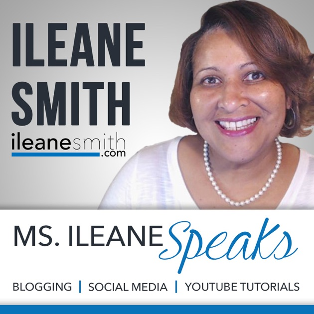 Image result for images of Ileane Smith and daughter