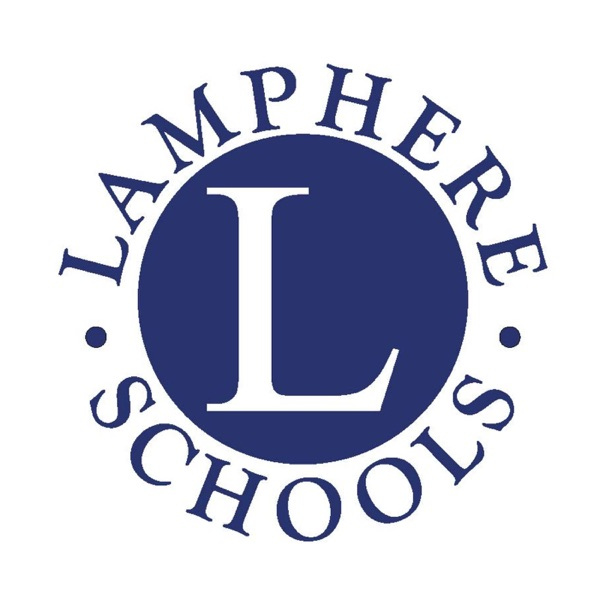 The Lamphere Best Practices Podcast