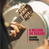 Ouça online e Baixe GRÁTIS [Download]: A Amizade É Tudo (Ao Vivo) MP3