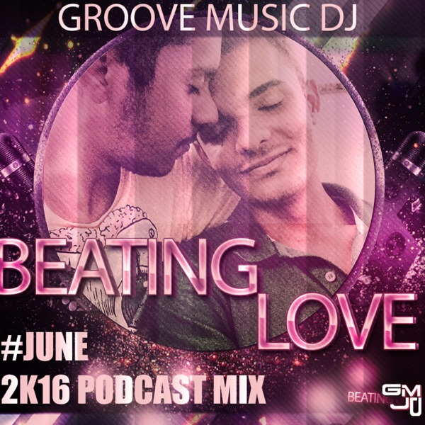 GROOVE MUSIC DJ & PRODUCER