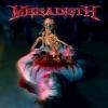 The World Needs a Hero, Megadeth