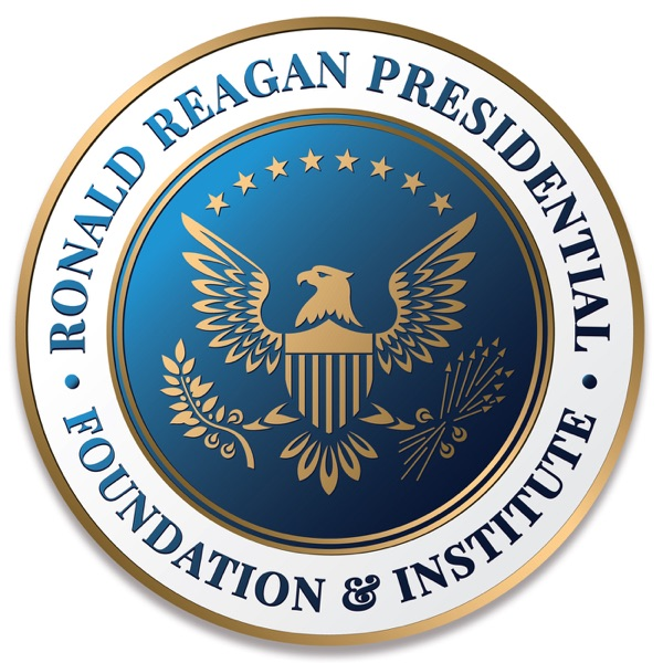The Ronald Reagan Foundation Video Podcast