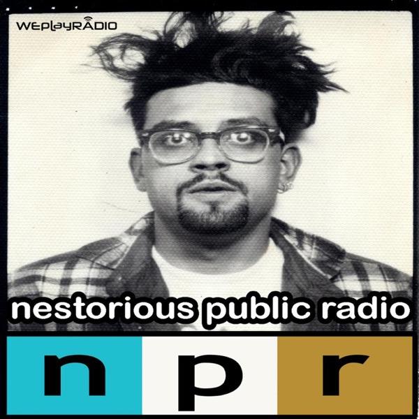 Nestorious Public Radio (Audio)