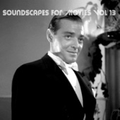 Soundscapes For Movies, Vol. 13 (feat. Antoine Binant & Hugues Chauvin)