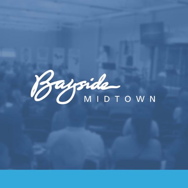 Bayside Midtown