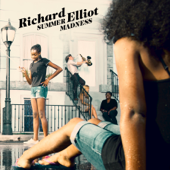 Download Richard Elliot - Summer Madness
