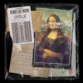 Tedashii - Smile artwork
