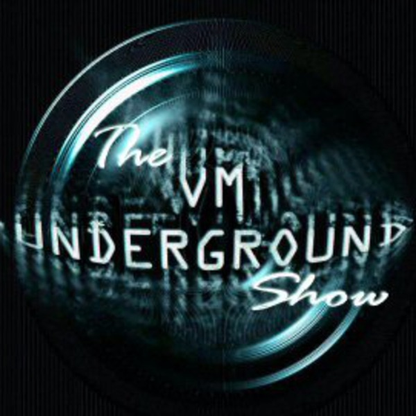 The VMU Show Pod Page 2 More interviews to come be patient!