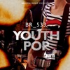 Burn Series: Youth Pop