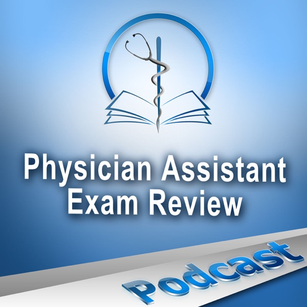 Physician Assistant Exam Review