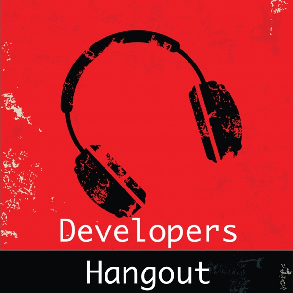 DevelopersHangout