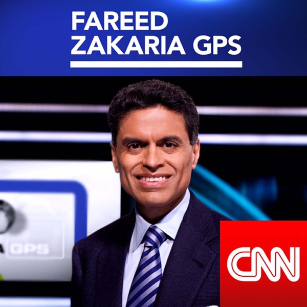 fareed zakaria essay The post-american world is a non-fiction book by american journalist fareed zakaria it was published in hardcover and audiobook formats in early may 2008 and became available in paperback in early may 2009 the updated and expanded release 20 followed in 2011.