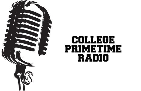 College Primetime Radio