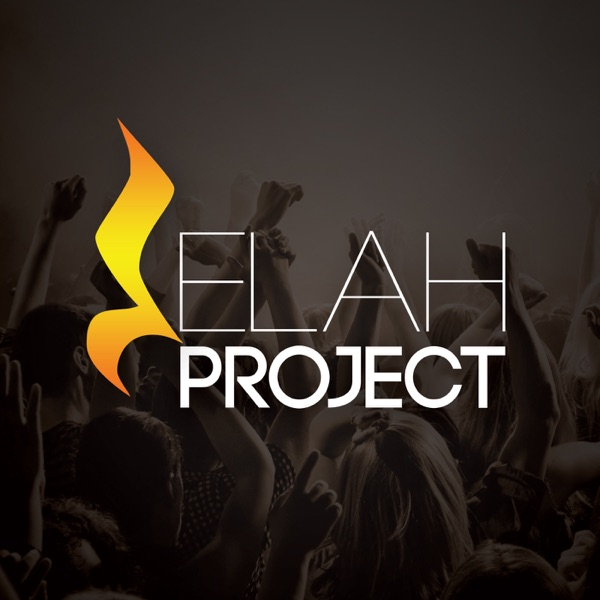 The Selah Project