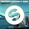 Sam Feldt & Deepend - Runaways (feat. Teemu)