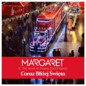 Coraz bliżej święta (feat. the Voice of Poland 2015 Finalists)