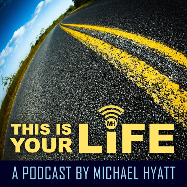 This is Your Life [Video]