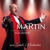 You Raise Me Up - Martin Hurkens