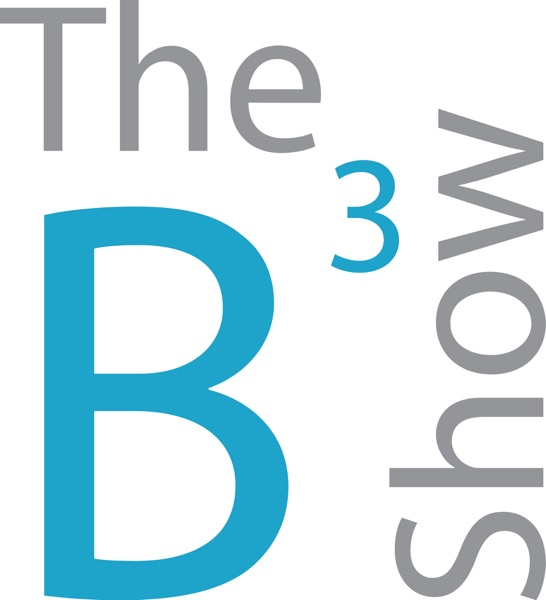 The B Cubed Show