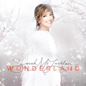 Wonderland - Sarah McLachlan, Sarah McLachlan