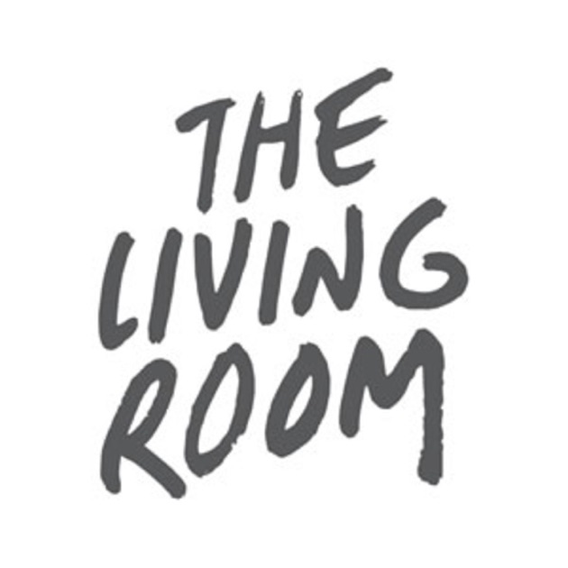 Superb The Living Room: Buckhead Church College Ministry By Buckhead Church  College Ministry On Apple Podcasts Part 7