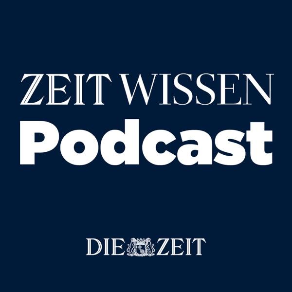ZEIT Wissen – Podcast