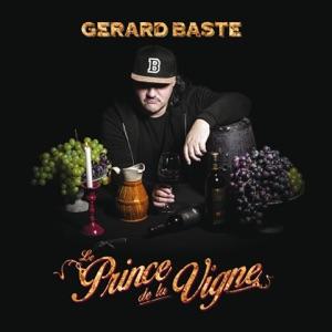 Gérard Baste - Trop Gros
