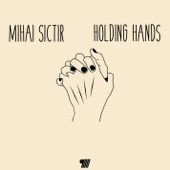 Holding Hands - EP