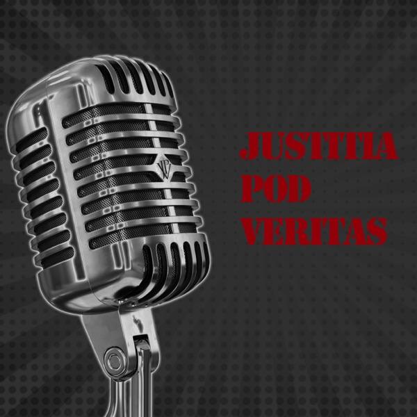 Justitia Pax Veritas