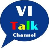 The VI Talk AudioBoo Channel