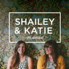 Shailey & Katie: Design Moms Finding the Happy Balance as Work-from-home Entrepreneurs