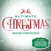 Ultimate... Christmas