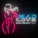 Sean Paul & David Guetta Mad Love (feat. Becky G) free listening